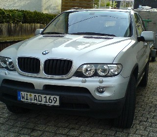 Name:  Web BMWX5.jpg
