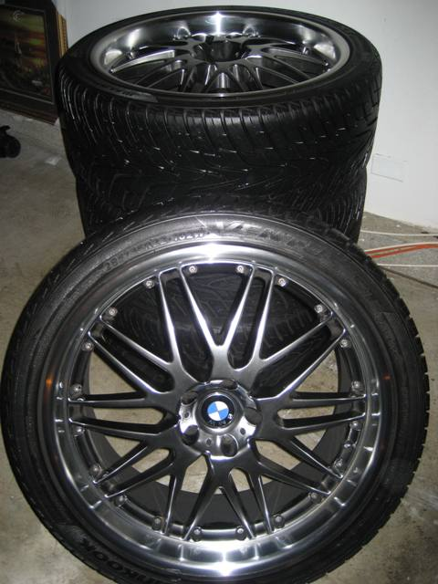 Bmw X5 Wheels For Sale Phantom Black Xoutpost Com