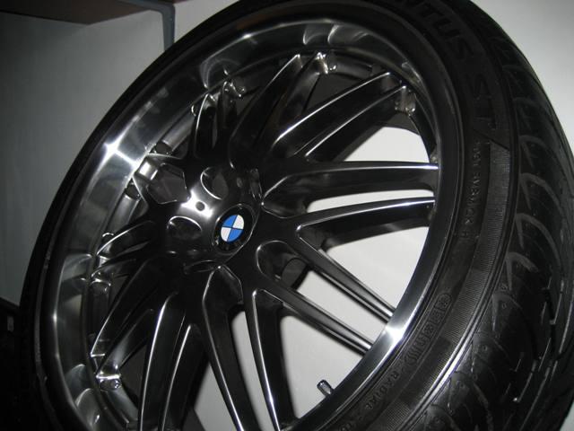 Bmw X5 Wheels For Sale Phantom Black Xoutpost Com