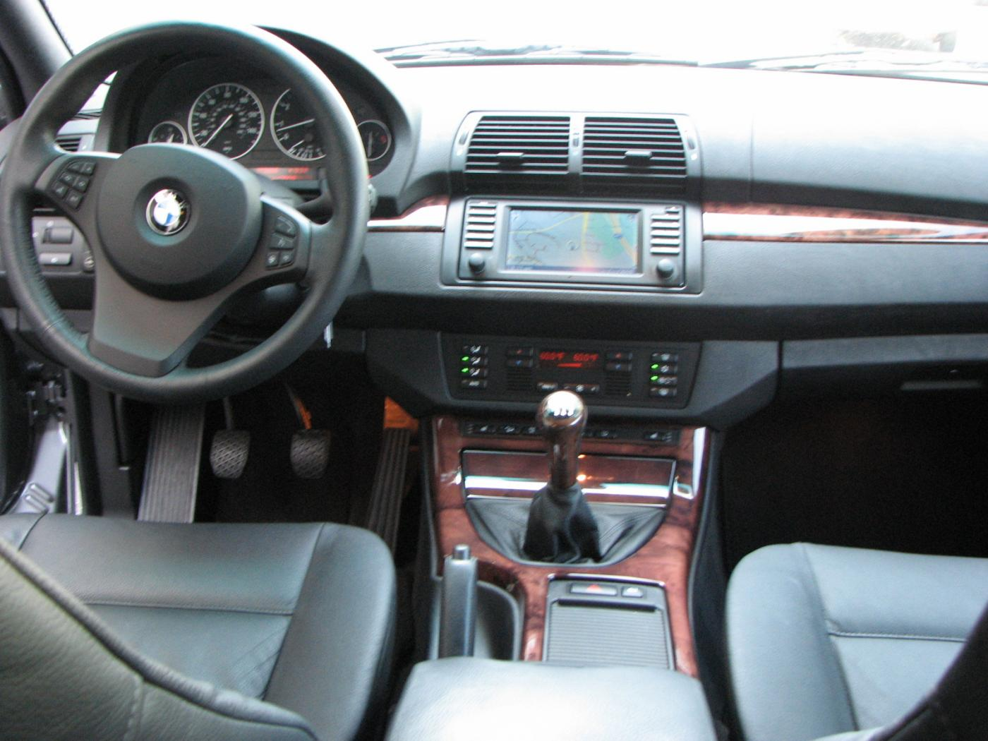 Superb Loaded X5 Manual For Sale Xoutpost Com