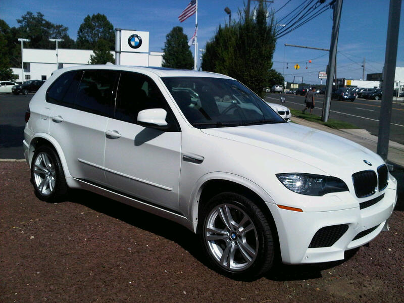 Oem Bmw Wheels >> BRAND NEW OEM X5M RIMS AND TIRES FOR SALE - Xoutpost.com