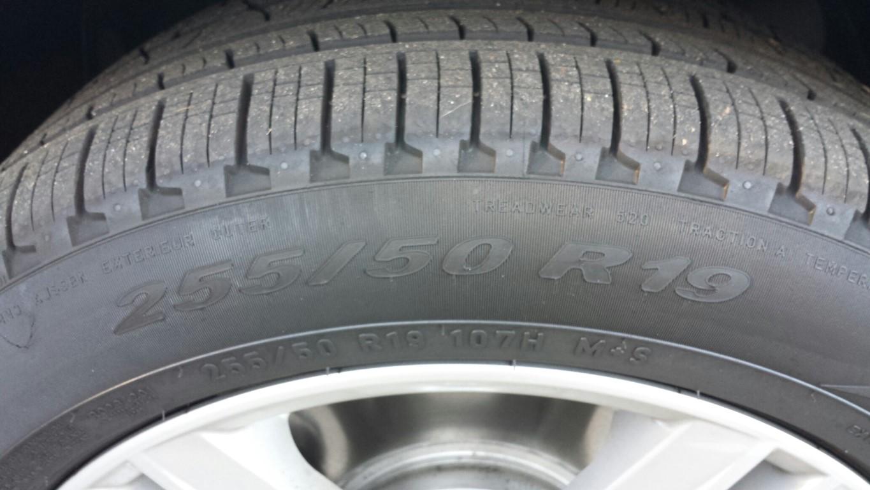2014 F15 Bmw X5 Style 467m 19 Quot M Sport Wheels Amp Tires