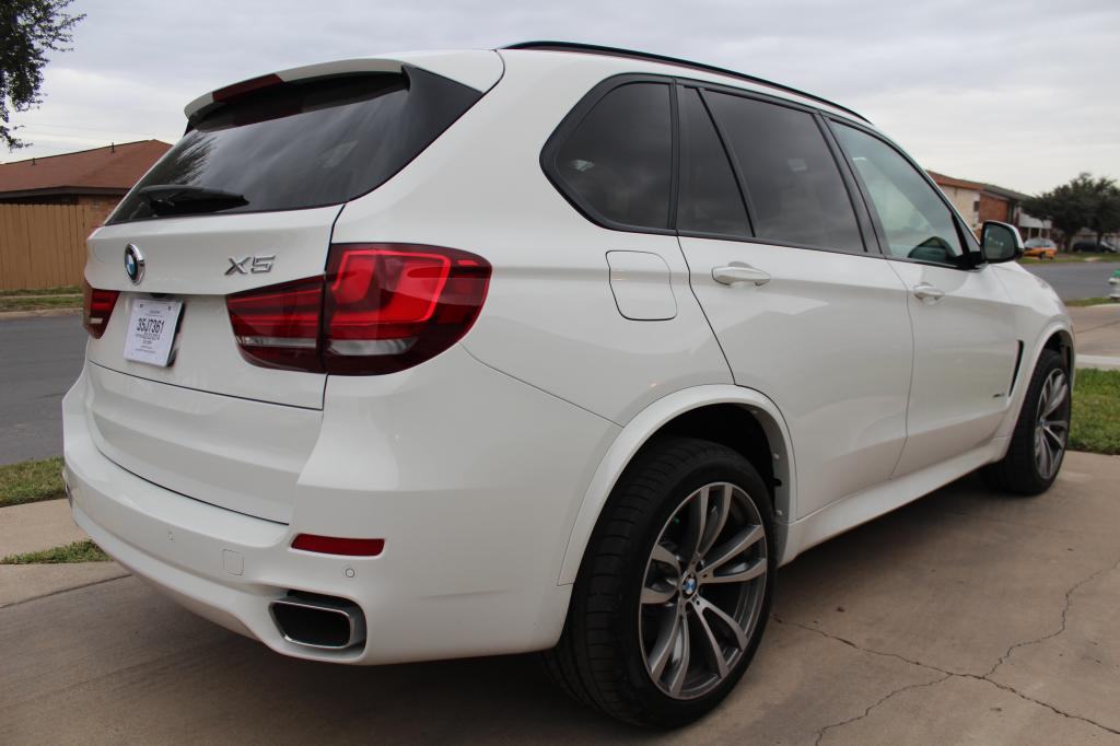 20 Quot Style 469m Wheels From 2014 Xdrive50i Xoutpost Com