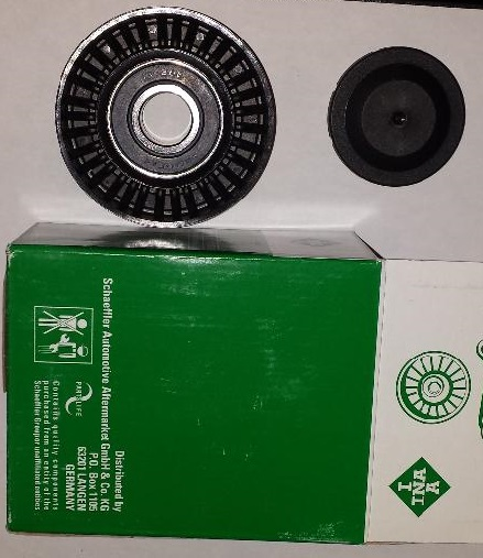Name:  AC tensioner pulley only 1 cropped.jpg