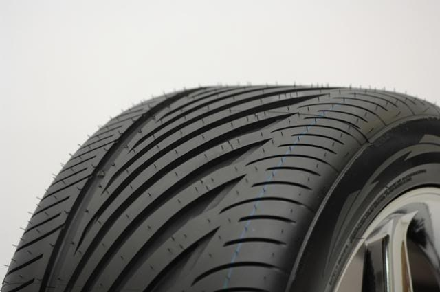Group Buy On Tires Vredestein Ultrac Suv Sessanta 19