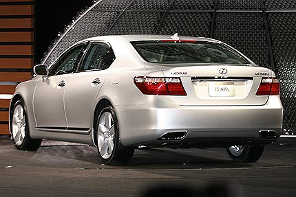 Name:  07_Lexus_LS460L_rear_cs_430.jpg Views: 2675 Size:  34.1 KB