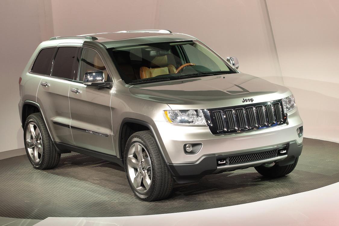 2011 jeep grand cherokee. Black Bedroom Furniture Sets. Home Design Ideas