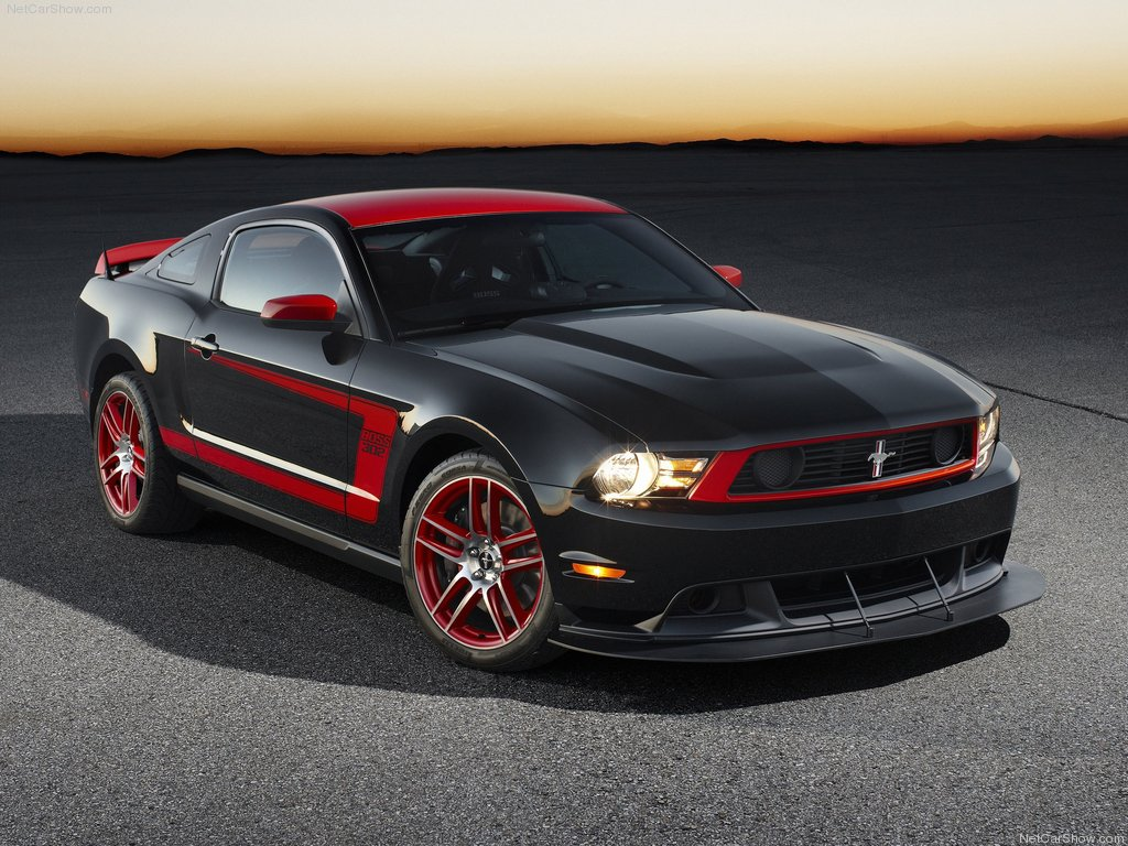 2011 mustang gt 5 0 boss 302 page 5. Black Bedroom Furniture Sets. Home Design Ideas