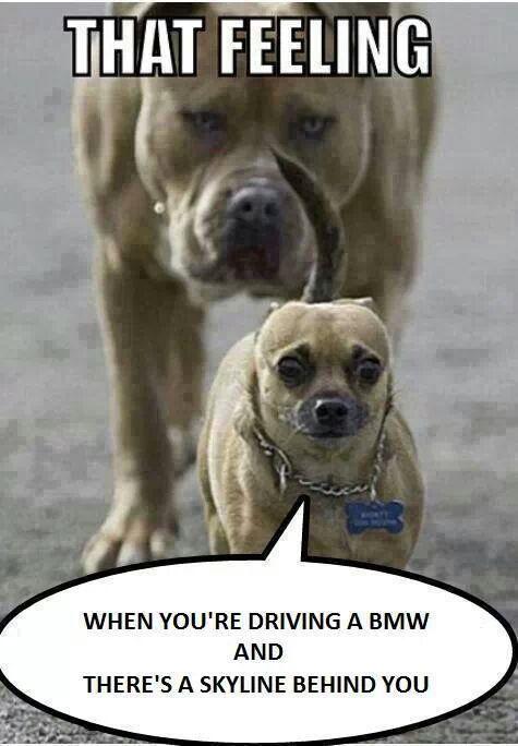 Bmw meme thread page 3 xoutpost com