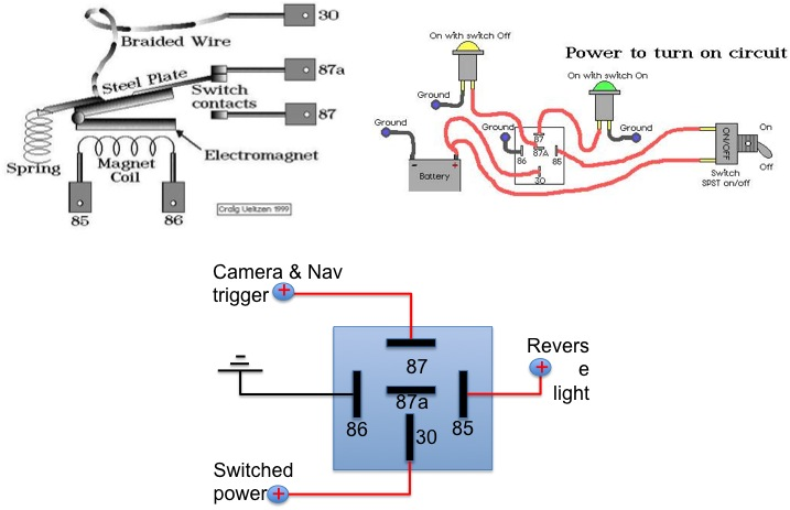 DIAGRAM] Ccd Camera Wiring Diagram Switch FULL Version HD Quality Diagram  Switch - MODULARORIGAMIDIAGRAMS.BELLEILMERSION.FRmodularorigamidiagrams.belleilmersion.fr