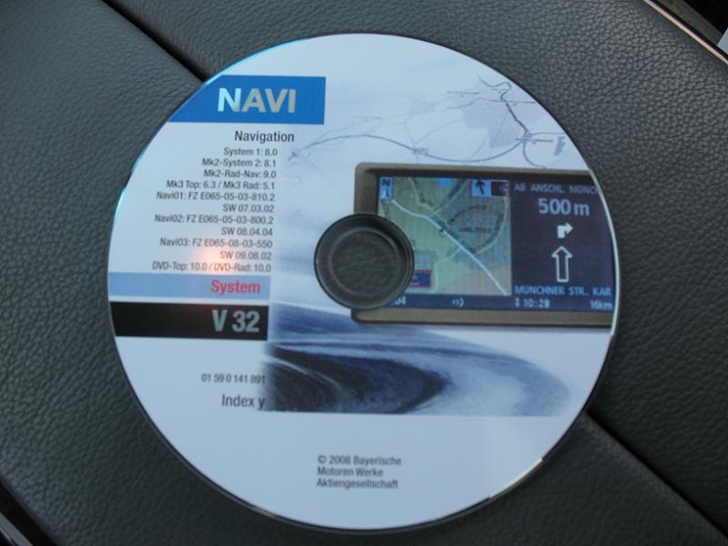 Bmw Navigation Firmware Update V32 Download Games - sevendx
