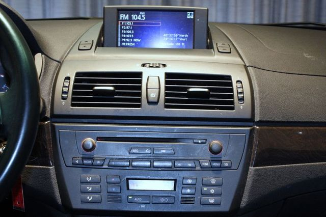 displaying radio station presets on navigation display. Black Bedroom Furniture Sets. Home Design Ideas
