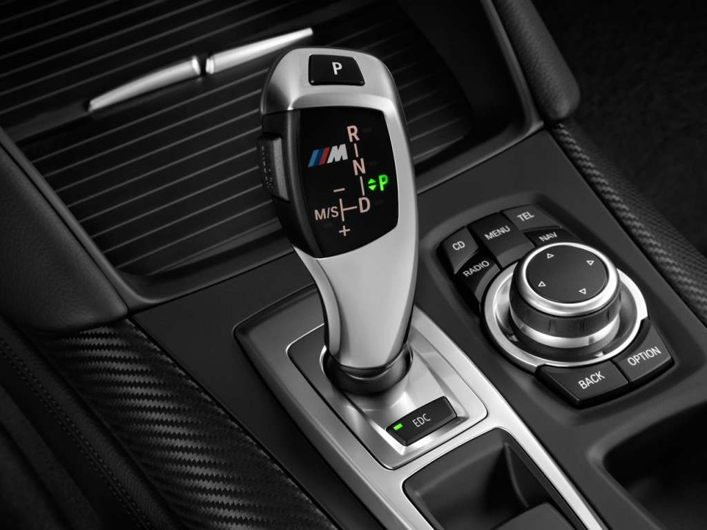 Name:  X5M Shifter.jpg