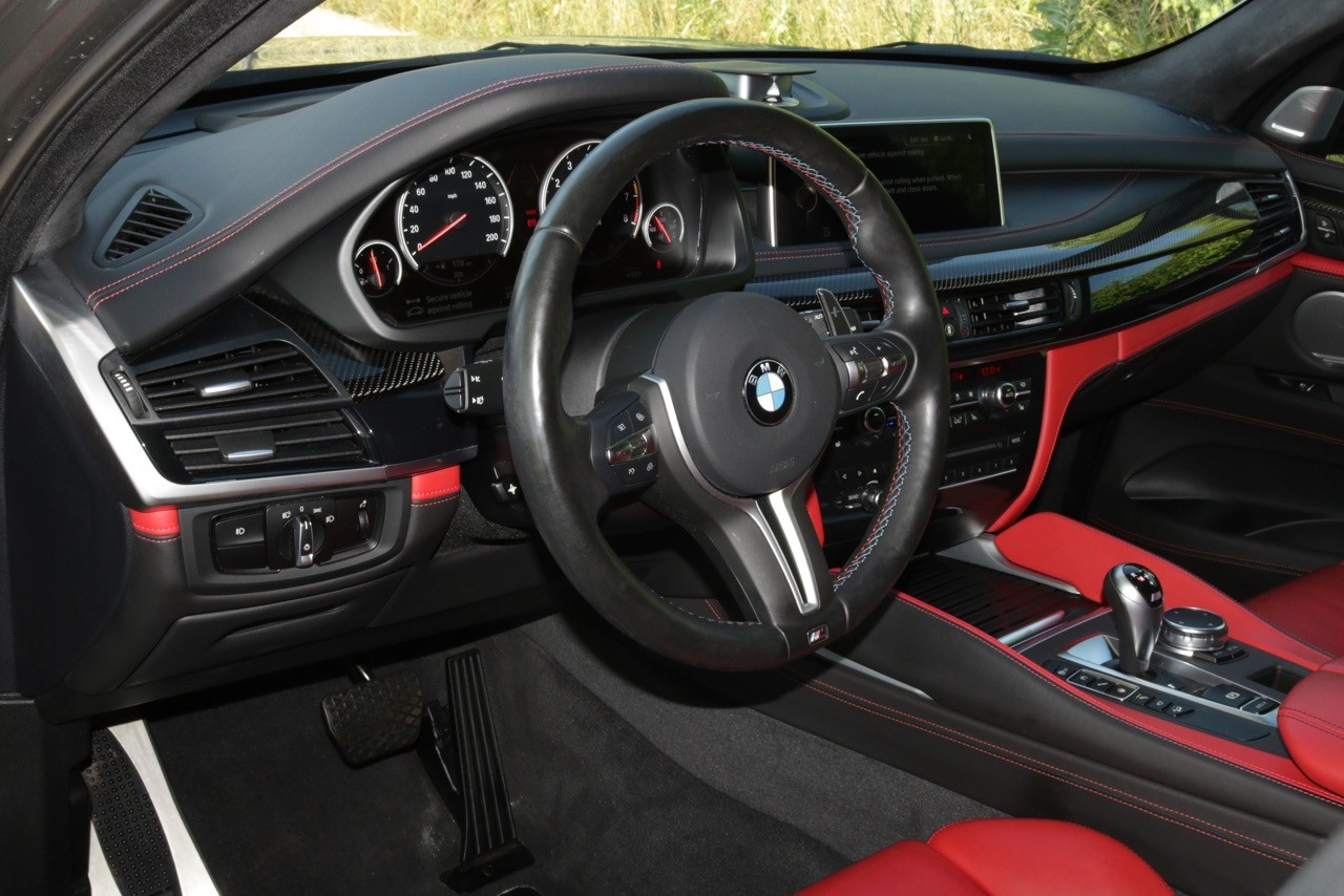 Name:  Red Interior.jpg