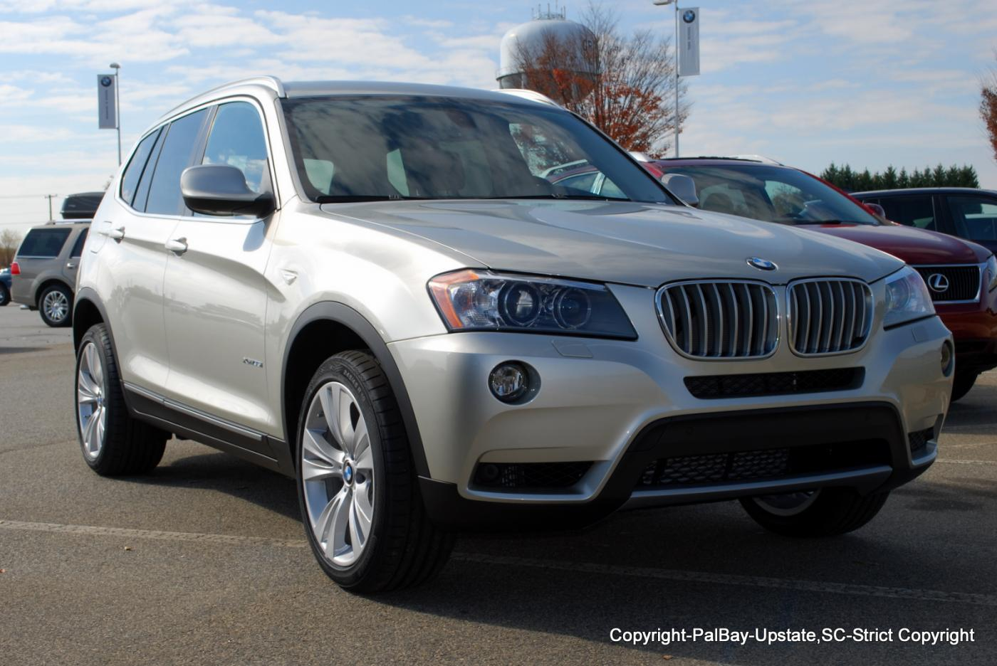 2010 Bmw X5 Reviews And Rating Motor Trend New Cars Autos Post