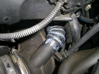 P2096 Repair Cost