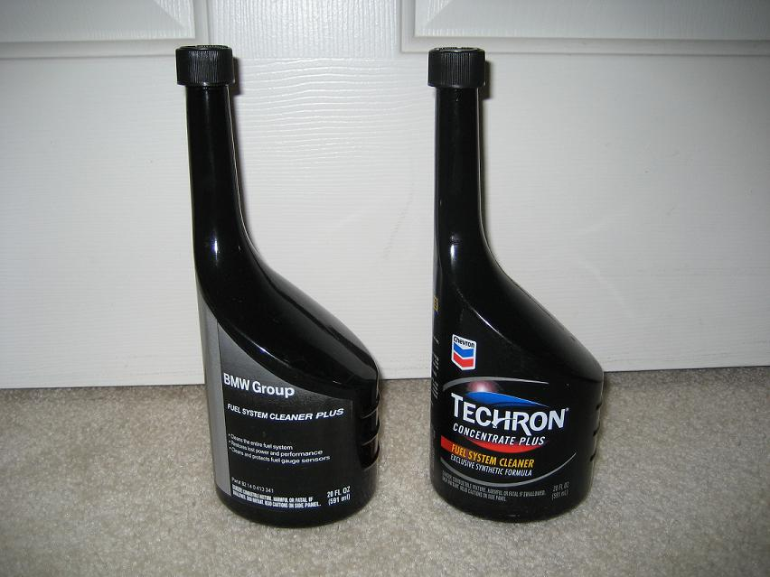 Bmw Fuel System Cleaner Is Techron Xoutpost Com