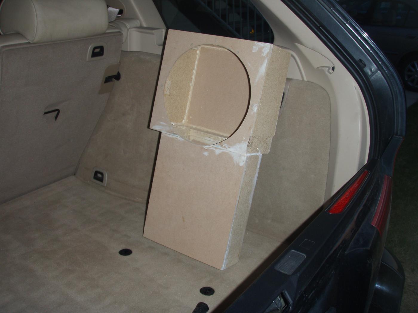 X5 audio upgrade advice page 3 for 04 silverado door speakers