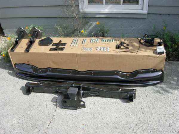 40225d1266874316 aftermarket trailer hitch assembly 1 4 price dealer hitch kit aftermarket trailer hitch assembly 1 4 the price of dealer page 2007 bmw x5 trailer wiring harness at edmiracle.co