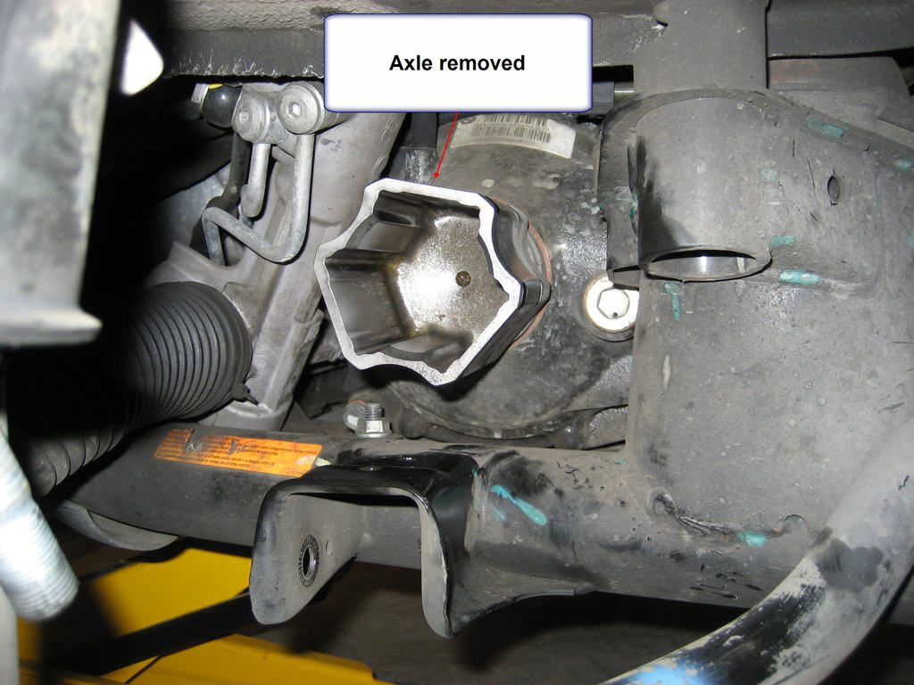 Cv Joint Inner Boot Replacement Where To Find Split Boot