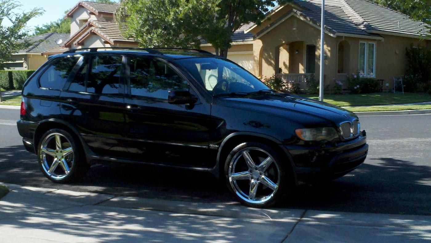 Bmw X5 Rims And Tires 2011 Bmw X5 20 Inch Wheels Rims Tires Style 336 New Bmw X5 Anyone Has 22