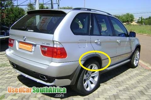 part needed for 05 bmw x5 4 8is. Black Bedroom Furniture Sets. Home Design Ideas