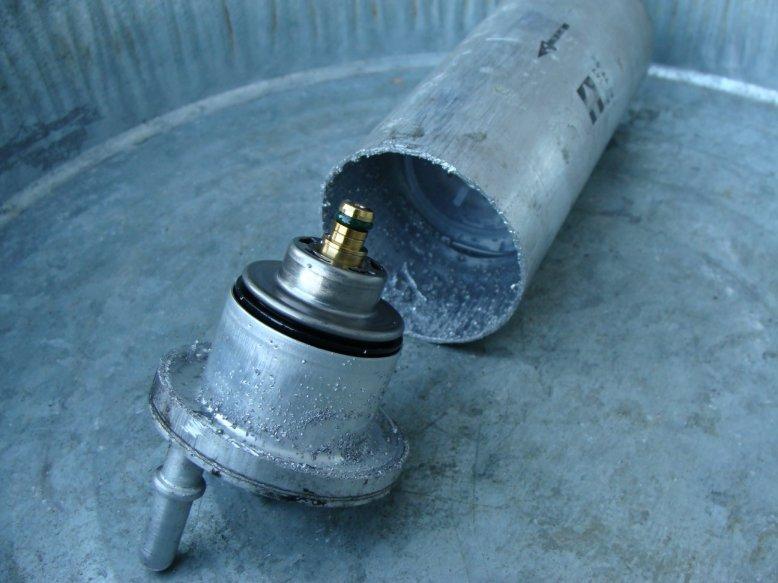 [SCHEMATICS_4FD]  Fuel filter replacement - Page 6 - Xoutpost.com | 2001 Bmw X5 Fuel Filter |  | Xoutpost
