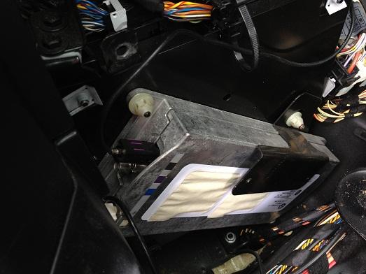 Bluetooth Module 2006 48 Xoutpostrhxoutpost: 2006 Bmw X5 Bluetooth Module Location At Gmaili.net