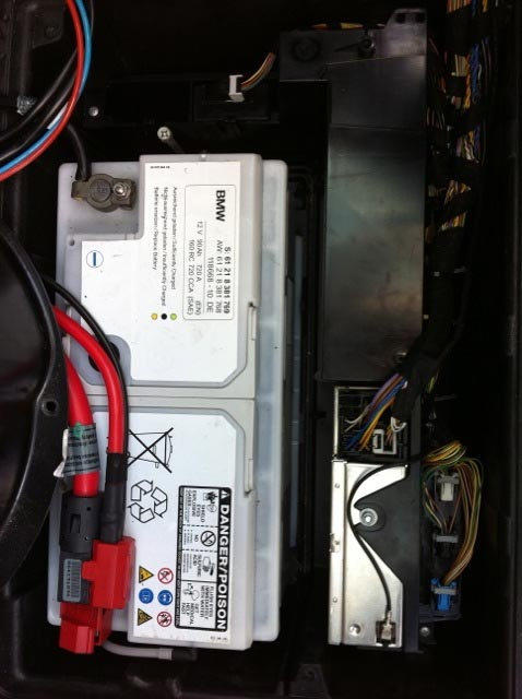 Name:  Battery2.jpg Views: 1422 Size:  69.2 KB