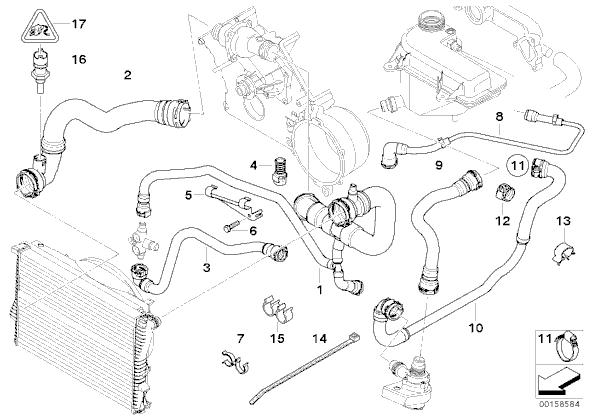 55599d1345201797 temp sensor hose 239 2006 bmw 750li fuse box diagram,li free download printable wiring 2007 bmw 750li fuse box diagram at eliteediting.co