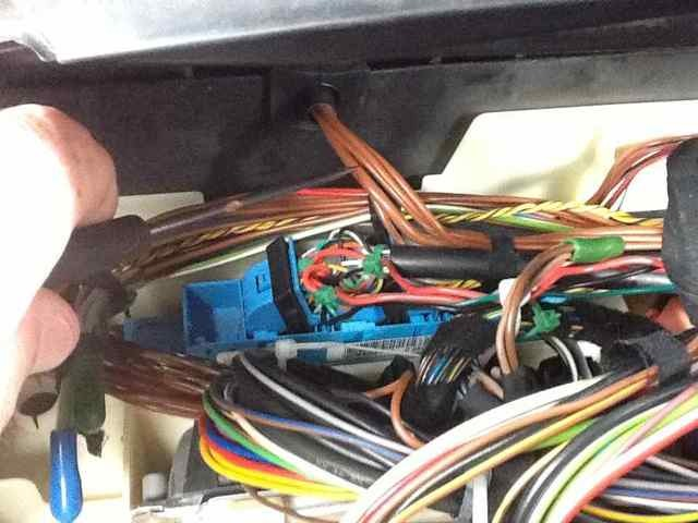 56944d1354331436 controlling thermostat yourself m62 4 4i really long post imageuploadedbytapatalk hd1354331432.119258 controlling the thermostat yourself on the m62 4 4i (a really long Honeywell Thermostat Wiring Diagram at webbmarketing.co