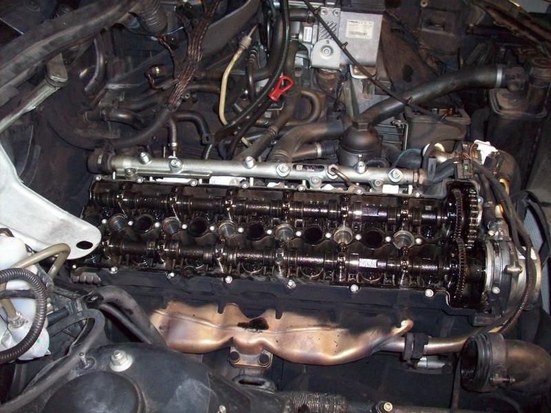2011 bmw x5 diesel pdf remove