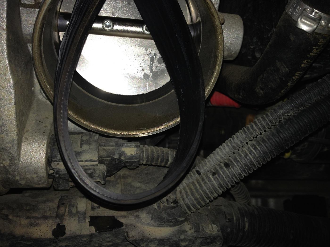Engine Failsafe Prog Solved - Xoutpost com