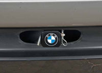 Tow Hitch Cover Xoutpost Com