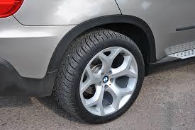Anyone Running Atturo Az 800 Tyres Xoutpost Com