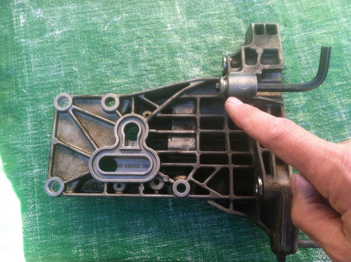 Custom Car Paint Dallas Texas likewise 102051 X5 4 8 N62 Engine Alternator Bracket Gasket Replacement additionally 151387829702 moreover C2942 Tip121 Darlington Pair Transistor besides Needle Roller Bearing. on linear alternator