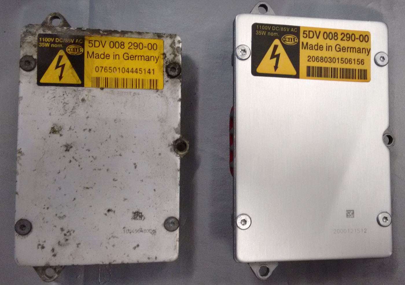 Name:  new_and_old_hella_ballasts.jpg