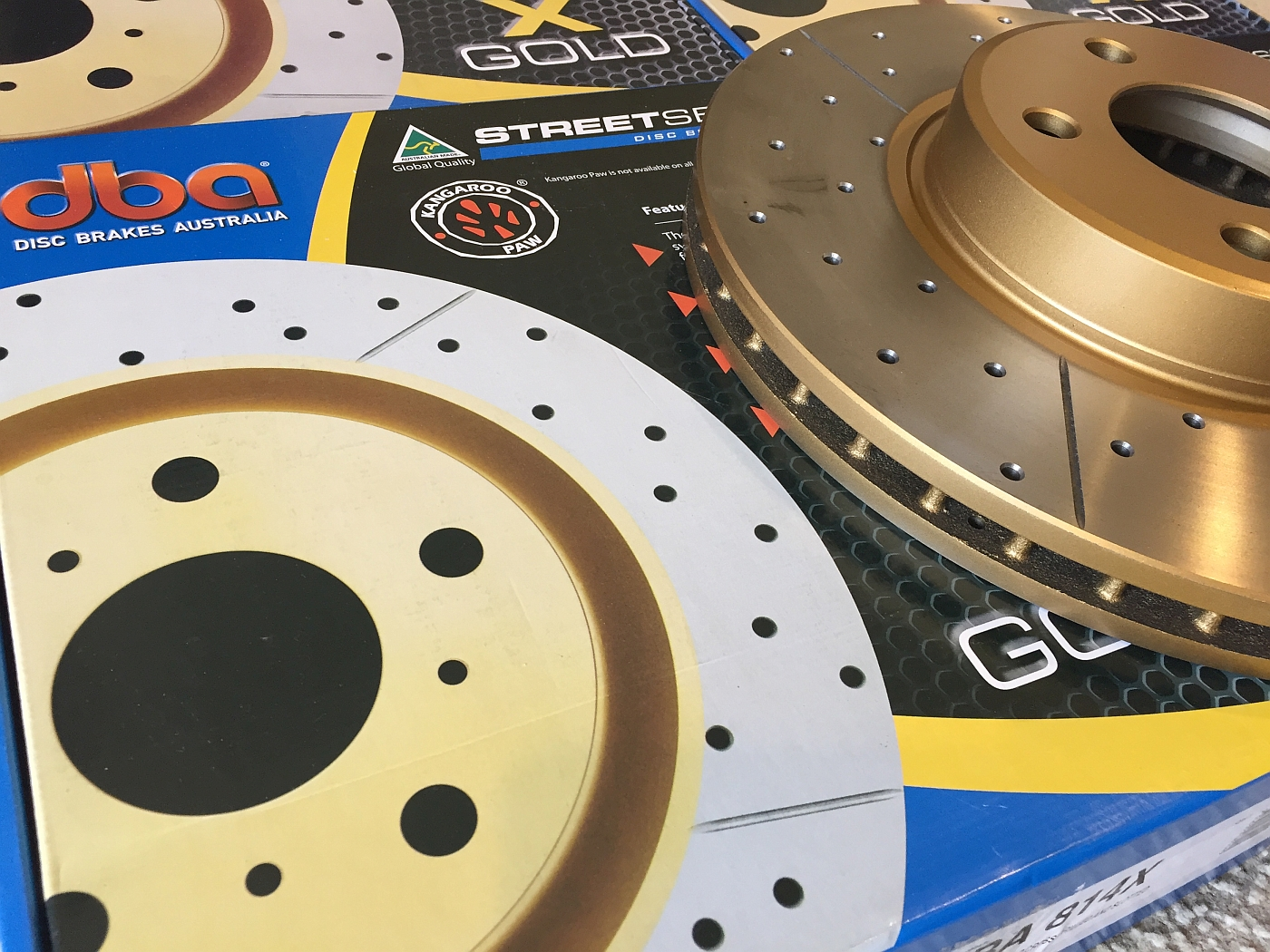brake guys Discover company info on the brake guys, inc in las vegas, nv, such as contacts, addresses, reviews, and registered agent bizapedia is the leading internet source for information that many companies want to keep a secret from you.