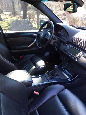 Pennsylvania Craigslist* 4 6iS 6MT SWAP for sale - Xoutpost com