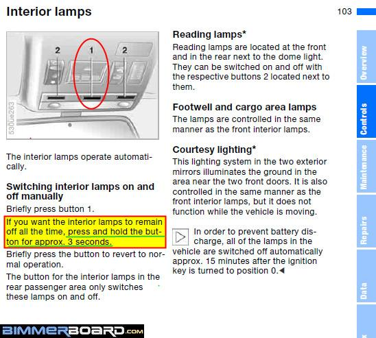 interior lights won\u0027t come when doors open? xoutpost com Trunk Popper Wiring Diagram attached images