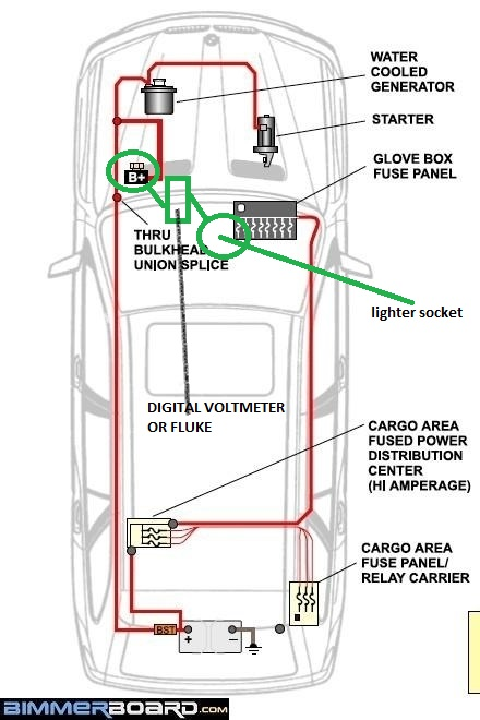 Diagram 2006 Bmw X5 Alternator Wiring Diagram Full Version Hd Quality Wiring Diagram Diagramsfae Caditwergi It