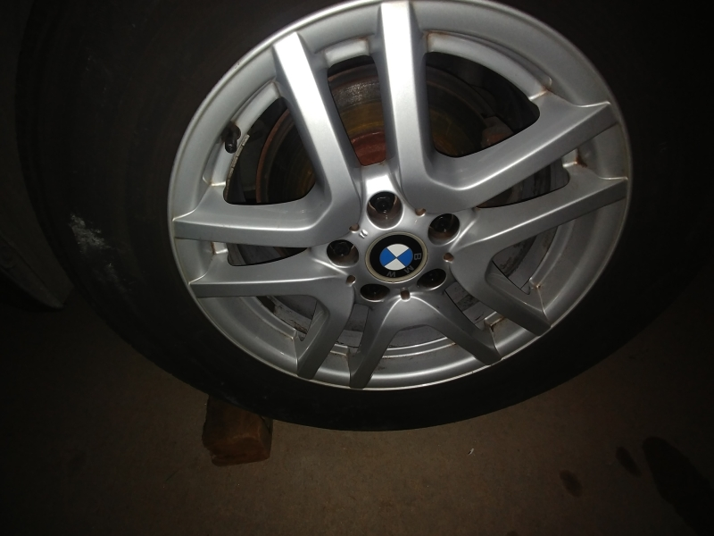 Name:  Clean Wheel.jpg