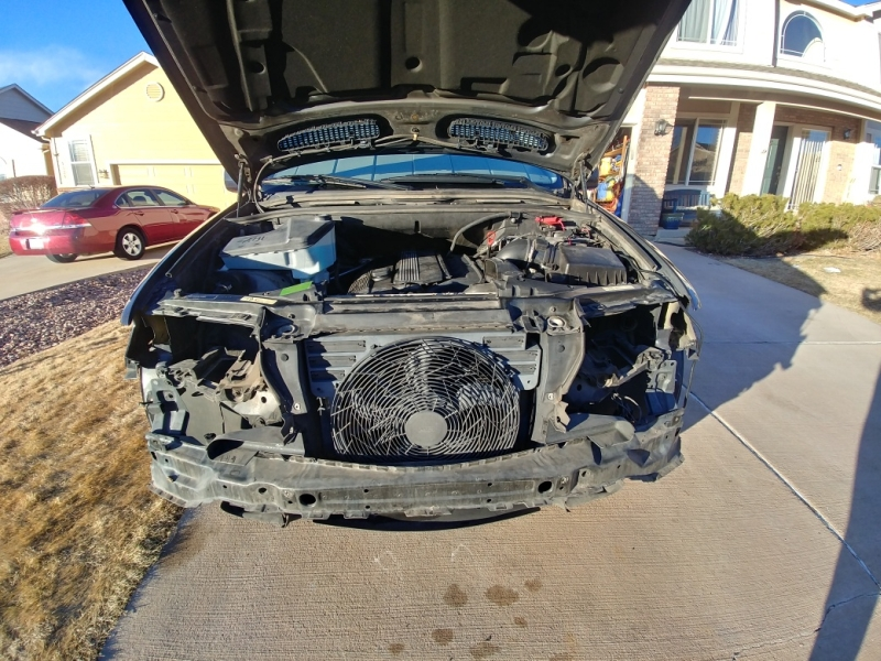 Name:  Front with Bumper Removed.jpg
