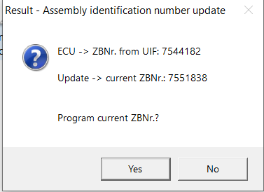 Name:  Assembly Identification Update.PNG Views: 429 Size:  11.2 KB