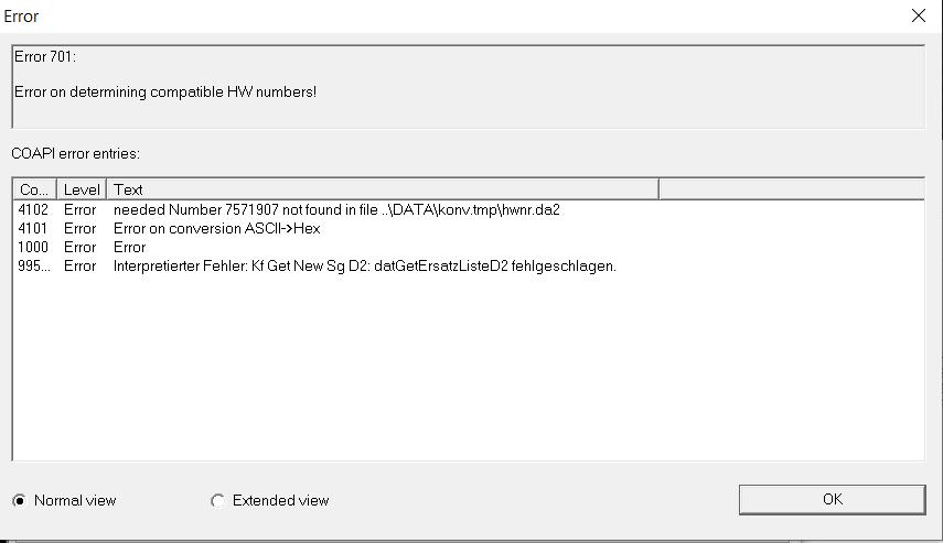 Name:  Error.PNG Views: 425 Size:  11.0 KB