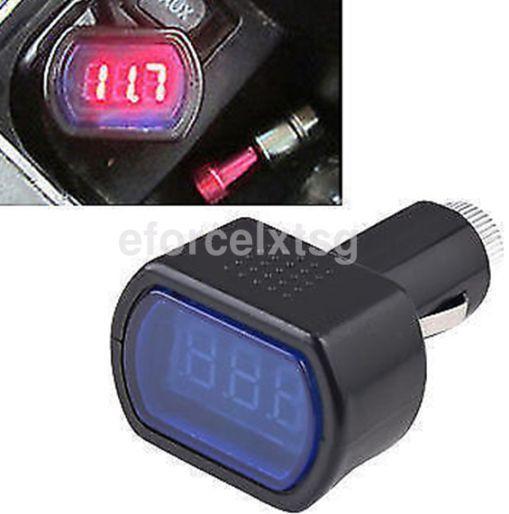 Name:  car voltage gauge.jpg Views: 22 Size:  29.5 KB