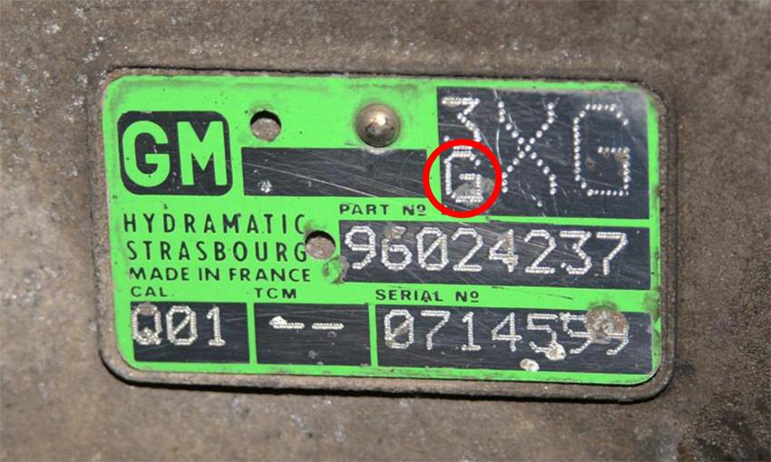 Name:  GM G or Z.jpg Views: 136 Size:  358.0 KB