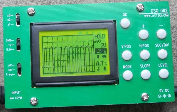 Rpm  Tachometer Signal Wire   Solved - Page 2