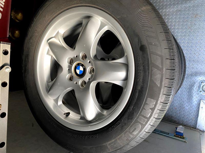 Name:  X5 wheel.jpg Views: 395 Size:  1.20 MB