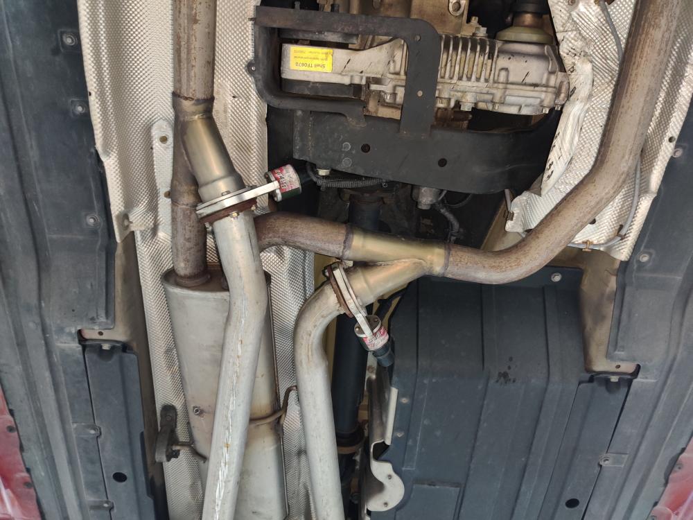 Name:  Exhaust 1.jpg Views: 91 Size:  606.7 KB